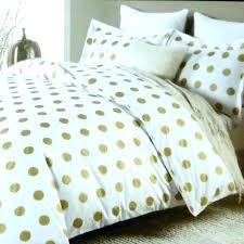 polka dot duvet cover polka dot bed sets red polka dot bedding sets black duvet cover polka dot duvet cover