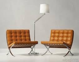 post modern style furniture Concrete Alarm Clocks Lamp Sets Purple Theodore Alexander Midcentury Canvas