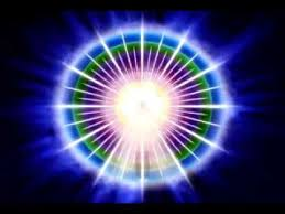 Your Divine Self I Am Presence Elizabeth Clare Prophet