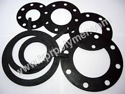 rubber gasket ring. ring type gasket rubber s