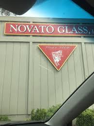 novato glass 31 reviews windows installation 1020 reichert ave novato ca phone number yelp