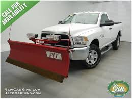 Length Of A Pickup Truck In Meters Chevy Silverado Bed For Sale ...