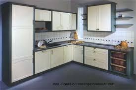 kitchen l shape design. l kitchen design bold ideas 16 shaped kitchens designs choose layouts. « » shape e