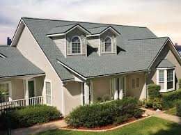 Roofing Attractive Timberline Shingles Color Chart For Home