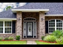 adams homes floor plans. The Adams Homes 2265 Floor Plan   Www.AdamsHomes.com Plans