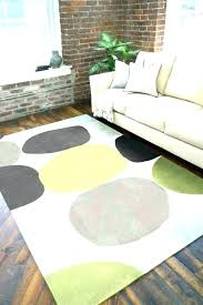 4 x 8 area rugs 7 5 by rug target