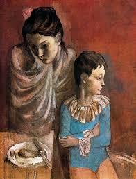 Risultati immagini per madre nei dipinti