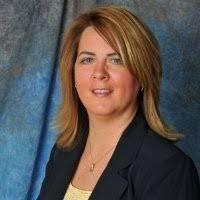 Deana Sutton - Broker/Owner - CENTURY21 Destiny Real Estate   LinkedIn
