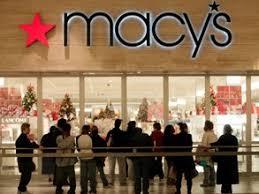 Macy S Sales Manager Job Description Duties And Responsibilities