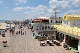 Things to Do in <b>New</b> Jersey: <b>Hot Air</b> Ballooning | VisitNJ.org