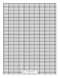graph paper download the knitting maniac free printable knitting graph paper downloads
