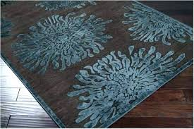 full size of hillsby saffron blue area rug 9x12 rugs home depot 5x8 navy and beige