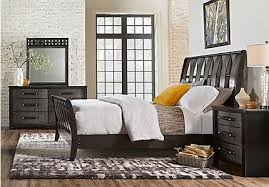 Bedroom Sets Collections & Packages for Sale