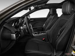 2018 jaguar black. modren black 2018 jaguar xe interior photos to jaguar black e