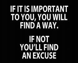 Sports Motivational Quotes 24 Best Inspirational Sports Qoutes Images On Pinterest Gymnastics 11