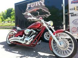 2005 global big dog motorcycles brand inquiry mastiff motorcycle