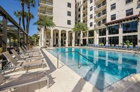 2 bedroom apartments for rent tampa fl. downtown tampa views never looked so good 2 bedroom apartments for rent fl d