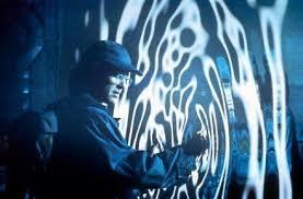 Crítica de Stargate: Puerta a las estrellas