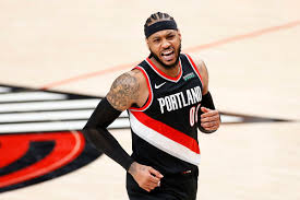 A franchise player and one of the greatest shooters to ever grace an nba court had just had the performance of his life. 7i 36sx2tvpdqm