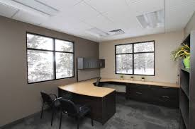 office space layout ideas. Full Size Of Office:the Office Design Layout Ideas For Small Modern Large Space