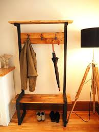 Coat Rack Bench Target Cosy Coat Rack Bench Target Hall Tree Bedrooms And Architecture 2