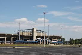 Dix Stadium Wikiwand