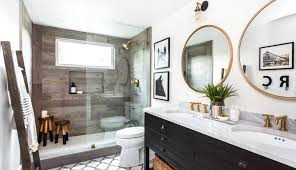 kitchen and bathroom renovations bathroom shower remodel cost bathtub designs for small bathrooms