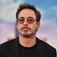 Robert Downey Jr. - Starporträt, News ...