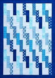 Best 25+ Two color quilts ideas on Pinterest | Half square ... & Image result for easy two color quilt patterns Adamdwight.com