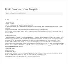 Sample Charting For Dying Patient Www Bedowntowndaytona Com
