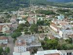 imagem de Faxinal do Soturno Rio Grande do Sul n-3