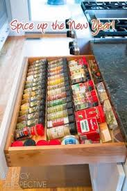 116 Best <b>Spice</b> Storage images | <b>Spice</b> storage, <b>Spice</b> organization ...
