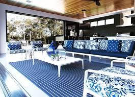 dune outdoor furniture. duneoutdoorluxuries dune outdoor furniture
