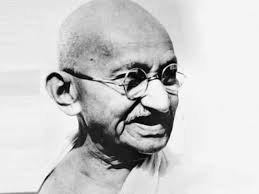 The Politics Of An Assassination Who Killed Gandhi And Why Interesting Mahatma Ghandi Uate
