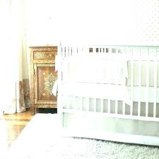 baby nursery area rugs girl light on toddler boys rooms traditional with rug