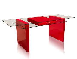 krystal executive office desk. Krystal Executive Office Desk. Crystal Desk C K