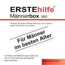 Lustige Coole Geburtstagsgeschenke Für Die Frau Zum 18 30 40 50