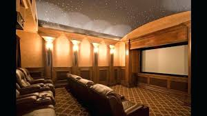 home theater lighting ideas. Home Theater Lighting Design Theatre Ideas Wall Cosy Sconces Together With Room Ornament Tips
