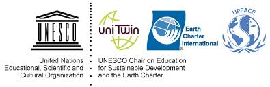 archives earth charter between the 4th and 5th of unesco headquarters in paris organized a meeting of unesco chairs in education for sustainable development esd