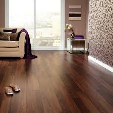 ... Stunning Hardwood Flooring Clearance Laminate Flooring Clearance All  About Flooring Designs ...
