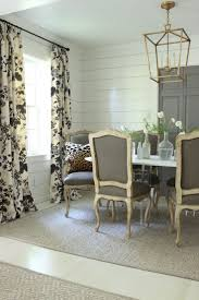 Best  Gold Dining Rooms Ideas On Pinterest - Gray dining room paint colors