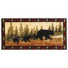 black bear decor keywords black bear decor long tail regarding dimensions 1000 x 1000