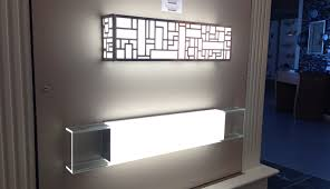 contemporary led bathroom lighting. best led decorative bathroom lighting reviewsratingsprices contemporary