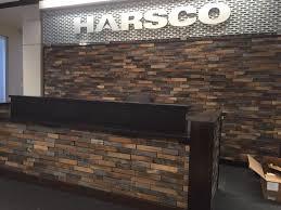 office wall tiles. Office Wall Tiles. Harsco Building Photo 1 Tiles M