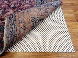carpets area rugs rug pad home depot rug pad