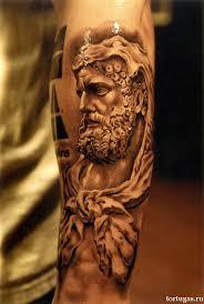 значение татуировки аид тату салон тортуга 24 часа