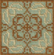 Cross Stitch Free Patterns Adorable Free Cross Stitch Patterns For Every Style And Design