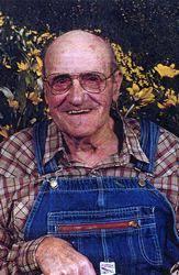 Everett Rice (1909-2009) - Find A Grave Memorial