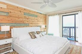 beach style bedroom furniture. Bedroombedroom Beachyle Furniture Sets Decor Decorating Ideasbeach 44 Formidable Beach Style Bedrooms Image Ideas Bedroom Y