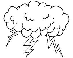 lightning coloring pages.  Coloring Lightning Coloring Pages 66 With With 2